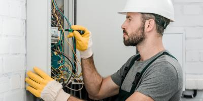 How to Handle Common Electrical Emergencies, Honolulu, Hawaii