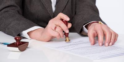 Estate Planning? What to Establish in Your Will, Honolulu, Hawaii