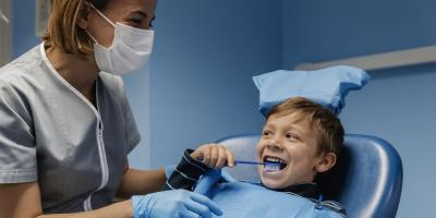 What to Look for in a Family Dentistry Provider, Honolulu, Hawaii