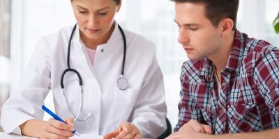 4 FAQ About Getting Sperm Analysis From a Fertility Clinic, Honolulu, Hawaii