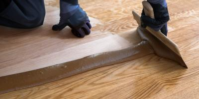 3 Signs It's Time for Hardwood Floor Refinishing, Honolulu, Hawaii