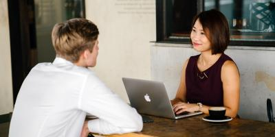 3 Tips for Preparing for a College Interview, Honolulu, Hawaii