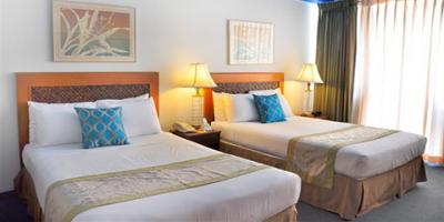 5 FAQ About Hotel Reservations, Honolulu, Hawaii