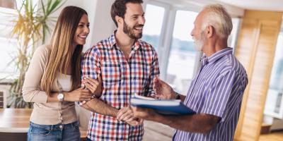 4 Ways to Financially Prepare for a Home Purchase, Honolulu, Hawaii