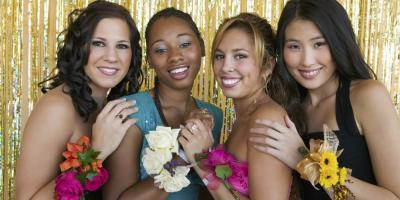 5 Tips for Planning the Perfect Winter Ball, Honolulu, Hawaii