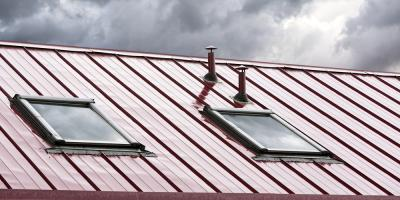3 Smart Reasons to Install Metal Roofing, Honolulu, Hawaii