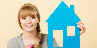 5 Popular Upgrade Options for Your New Home, Honolulu, Hawaii