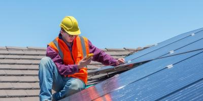 What Is a Photovoltaic System?, Honolulu, Hawaii
