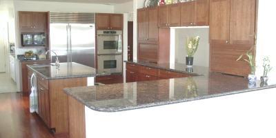5 Simple Designer Secrets for Your Kitchen Renovation, Honolulu, Hawaii
