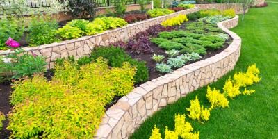 3 Key Ways Your Property Would Benefit From a Retaining Wall, Honolulu, Hawaii