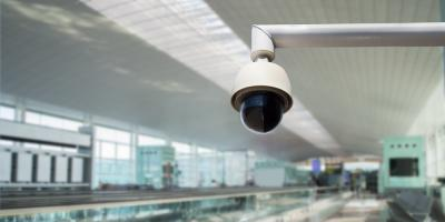 3 Tips for Installing Security Cameras at Your Business, Honolulu, Hawaii