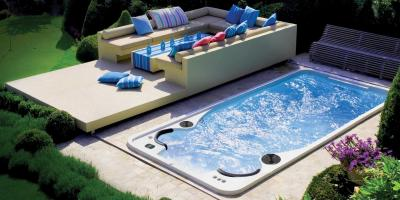 What You Need to Know About Hydropools, Honolulu, Hawaii