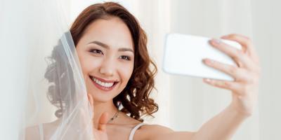 3 Ways a Dentist Can Improve a Wedding Day Smile, Honolulu, Hawaii