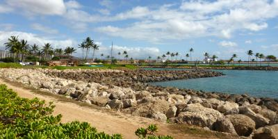The Best Time to Invest in a Timeshare, Honolulu, Hawaii