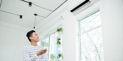 3 Benefits of Air Duct & Vent Cleaning, Honolulu, Hawaii