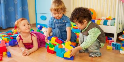 3 Flooring Options for Children's Bedrooms, Honolulu, Hawaii