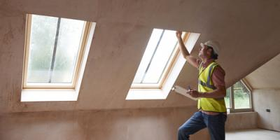 What Sellers Should Expect During the Home Inspection, Honolulu, Hawaii