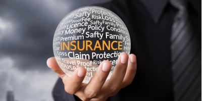3 FAQs About Workers' Compensation Insurance, Kailua, Hawaii