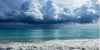 Why Every Homeowner Needs Flood Insurance, Honolulu, Hawaii