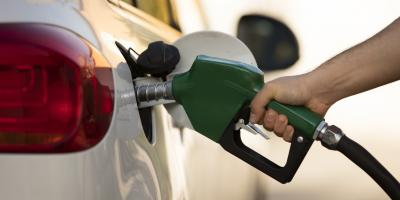 4 Tips for Saving Gas, Honolulu, Hawaii
