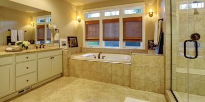 4 Reasons to Have Professional Grout Cleaning & Sealing Done, Honolulu, Hawaii