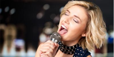 Tips for Picking a Song That Will Showcase Your Voice at the Karaoke Bar , Honolulu, Hawaii