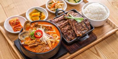 4 Tips for Eating Spicy Foods, Honolulu, Hawaii
