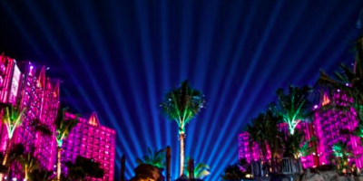 3 Critical Reasons to Invest in Great Lighting for Any Event Honolulu Hawaii & Honolulu HI Lighting | NearSay