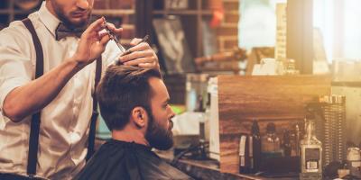 Why You Should Never DIY a Haircut, Honolulu, Hawaii