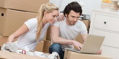 In Need of Moving Services? 3 Tips for Getting an Accurate Estimate, Honolulu, Hawaii