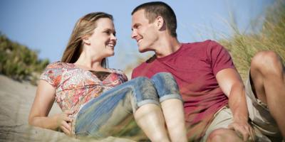 How to Discuss a Prenuptial Agreement With Your Significant Other, Honolulu, Hawaii