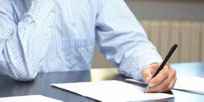 4 Common FAQs About Probate, Honolulu, Hawaii