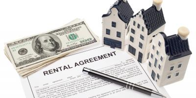 Real Estate Experts Explain What You Can Do to Protect Yourself Against Rental Income Losses, Honolulu, Hawaii