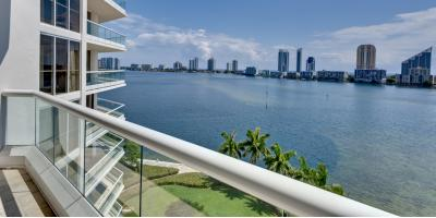 Thinking of Buying or Renting a Condo? Consider These Pros & Cons First, Honolulu, Hawaii