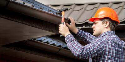 3 Common Roofing Issues to Watch For, Honolulu, Hawaii