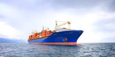 What Do Shipping Companies Suggest for First-Time Users?, Honolulu, Hawaii