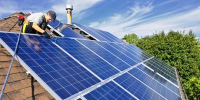 How Solar Power Lowers Your Electric Bill, Honolulu, Hawaii