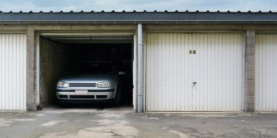 Do's & Don'ts When Storing Your Vehicle, Honolulu, Hawaii