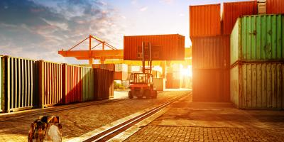 3 Tips for Safely Shipping Temperature-Sensitive Freight, Honolulu, Hawaii