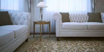 3 Signs It's Time to Update Your Upholstery, Honolulu, Hawaii