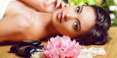 6 Skin Rejuvenation Tips to Look Younger, Honolulu, Hawaii