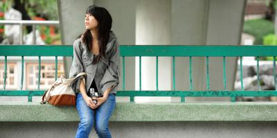 Why Should You Schedule a Depression Screening This Month?, Honolulu, Hawaii