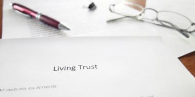 What Are the Main Differences Between Wills & Trusts?, Honolulu, Hawaii