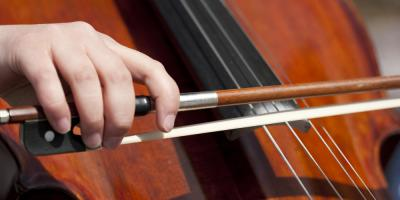 4 Reasons to Rent or Buy Instruments From Aloha Music School, Honolulu, Hawaii