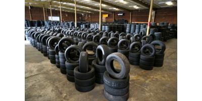 3 Tips for Shopping for Used Tires: Hoopers Tire Outlet Explains, Rochester, New York