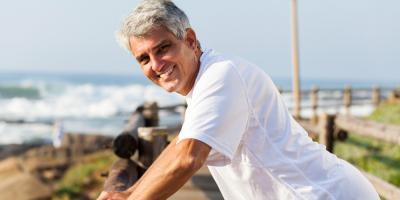 3 Things You Should Know About Hormone Replacement for Men, Evergreen, Montana