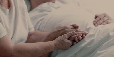 5 Common Hospice Myths & the Truth Behind Them, Newark, New York