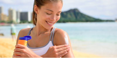 5 Summer Safety Tips Your Hospital Wants You to Follow, South Kona, Hawaii