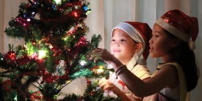 7 Ways to Avoid the Hospital This Holiday Season, Kealakekua, Hawaii