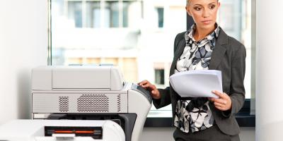 3 Best Practices for Faxing, ,